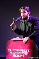 2009 Fleshbot Awards #21