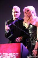 2009 Fleshbot Awards #25