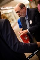 Bob Mankoff Cartoonist Book Launch #26