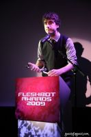 2009 Fleshbot Awards #31