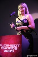 2009 Fleshbot Awards #33