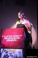 2009 Fleshbot Awards #36