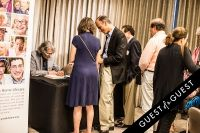 Bob Mankoff Cartoonist Book Launch #149