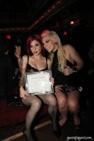 2009 Fleshbot Awards #48