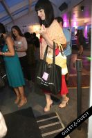 Beautypress Event #3