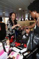 Beautypress Event #67