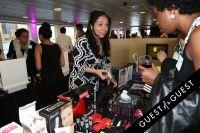 Beautypress Event #68
