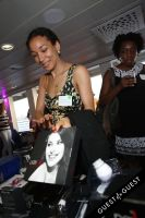 Beautypress Event #70