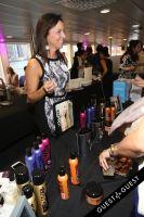 Beautypress Event #73