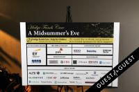 HFC Midsummer Eve Benefit #28