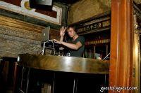 DJ Pawletta