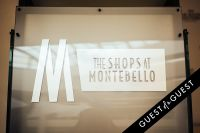 Back-to-School and the ABC's of Style with Teen Vogue and The Shops at Montebello #6