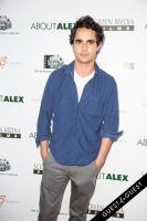 Los Angeles Premiere of ABOUT ALEX #25