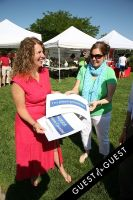 """Shop the Nutrition Rainbow"" Tour at Sag Harbor Farmers' Market #21"