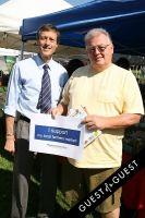 """Shop the Nutrition Rainbow"" Tour at Sag Harbor Farmers' Market #30"