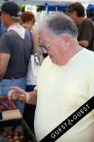"""Shop the Nutrition Rainbow"" Tour at Sag Harbor Farmers' Market #49"