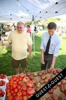 """Shop the Nutrition Rainbow"" Tour at Sag Harbor Farmers' Market #54"