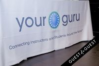 YourGuru Launch #43