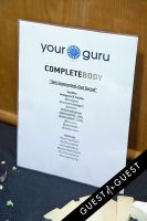 YourGuru Launch #106