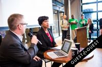 DC Tech Meets Muriel Bowser #11