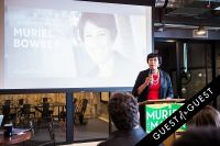 DC Tech Meets Muriel Bowser #18