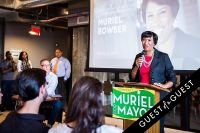 DC Tech Meets Muriel Bowser #23