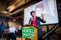 DC Tech Meets Muriel Bowser #26