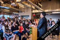 DC Tech Meets Muriel Bowser #29