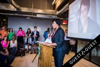 DC Tech Meets Muriel Bowser #30