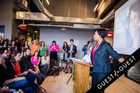 DC Tech Meets Muriel Bowser #31
