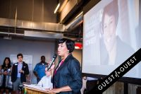 DC Tech Meets Muriel Bowser #32