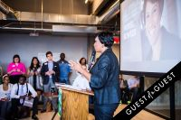 DC Tech Meets Muriel Bowser #36