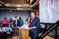 DC Tech Meets Muriel Bowser #37