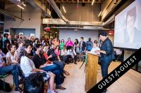 DC Tech Meets Muriel Bowser #39