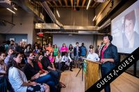 DC Tech Meets Muriel Bowser #42