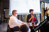 DC Tech Meets Muriel Bowser #53