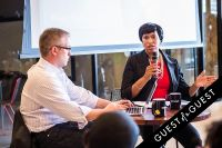DC Tech Meets Muriel Bowser #54