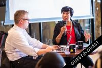 DC Tech Meets Muriel Bowser #55