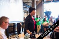 DC Tech Meets Muriel Bowser #63