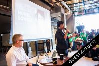 DC Tech Meets Muriel Bowser #66