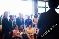 DC Tech Meets Muriel Bowser #68