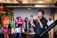 DC Tech Meets Muriel Bowser #69