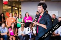 DC Tech Meets Muriel Bowser #71