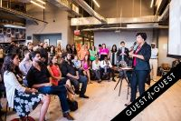 DC Tech Meets Muriel Bowser #72