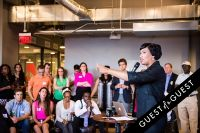 DC Tech Meets Muriel Bowser #73