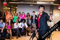 DC Tech Meets Muriel Bowser #78