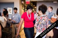 DC Tech Meets Muriel Bowser #91