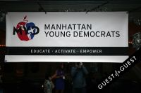 Manhattan Young Democrats: Young Gets it Done #5