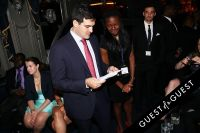 Manhattan Young Democrats: Young Gets it Done #97