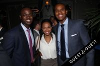 Manhattan Young Democrats: Young Gets it Done #240